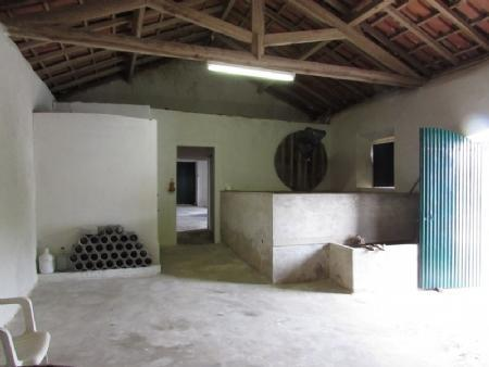 Image 14, 3 Bedroomed House : AV1489