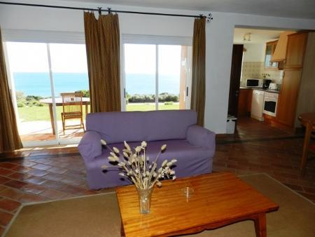 Image 3, 1 Bedroomed Townhouse : GV341
