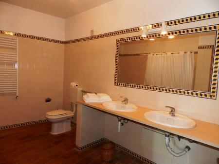 Image 5, 1 Bedroomed Townhouse : GV341