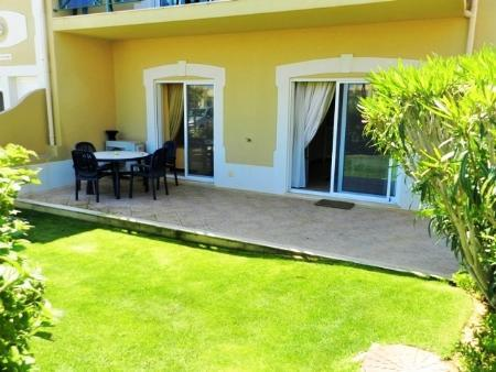 Image 1, 2 Bedroomed Apartment : GA201