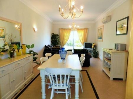 Image 4, 2 Bedroomed Apartment : GA201