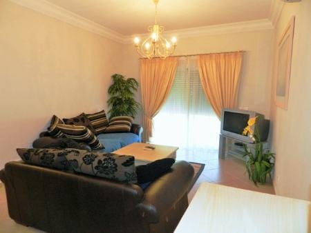 Image 10, 2 Bedroomed Apartment : GA201