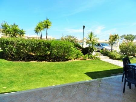 Image 13, 2 Bedroomed Apartment : GA201