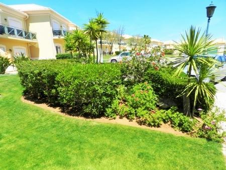 Image 15, 2 Bedroomed Apartment : GA201
