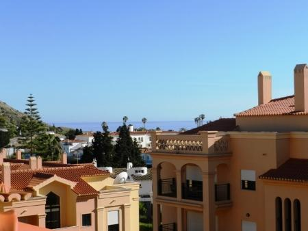 Image 2, 2 Bedroomed Apartment : GA196