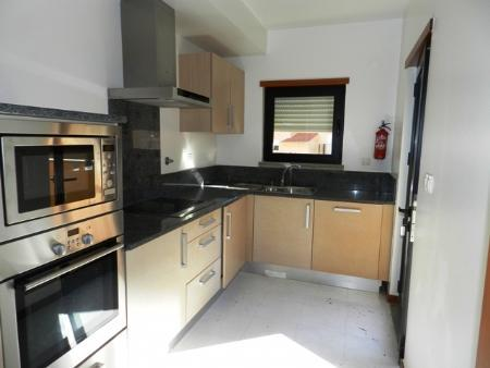 Image 4, 2 Bedroomed Apartment : GA196