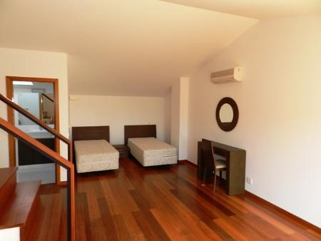 Image 5, 2 Bedroomed Apartment : GA196