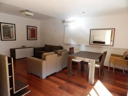 Image 8, 2 Bedroomed Apartment : GA196