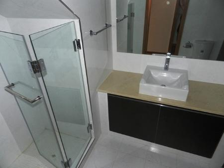 Image 9, 2 Bedroomed Apartment : GA196