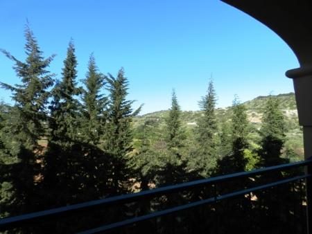 Image 11, 2 Bedroomed Apartment : GA196