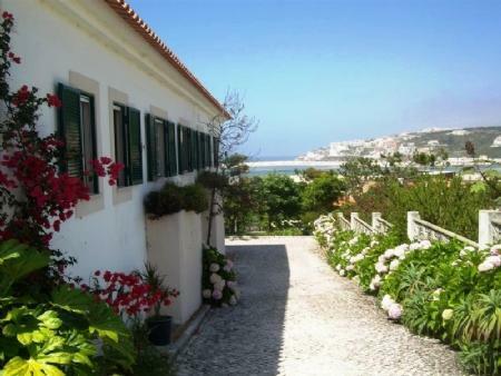 Image 3, 4 Bedroomed Villa : AV1493