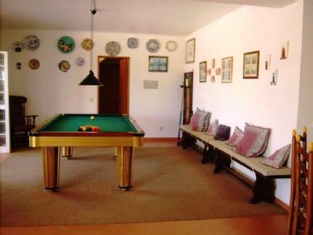 Image 4, 4 Bedroomed Villa : AV1493
