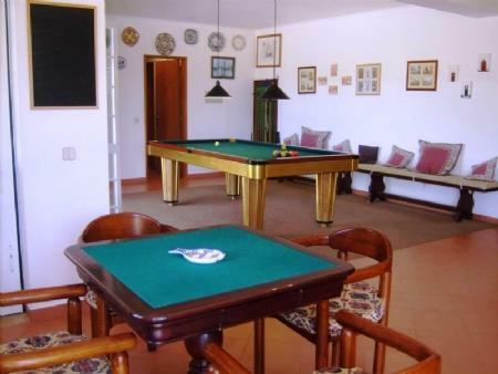 Image 5, 4 Bedroomed Villa : AV1493