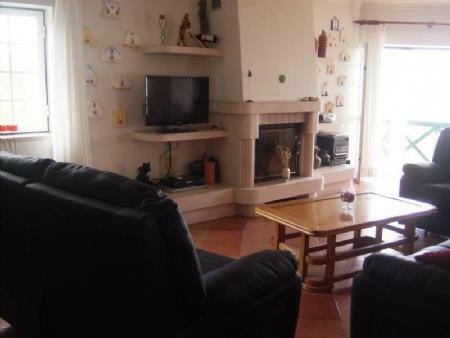 Image 6, 4 Bedroomed Villa : AV1493