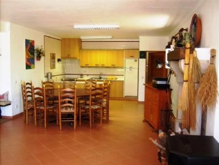 Image 7, 4 Bedroomed Villa : AV1493