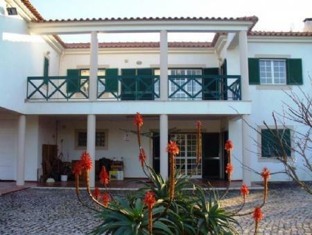 Image 8, 4 Bedroomed Villa : AV1493