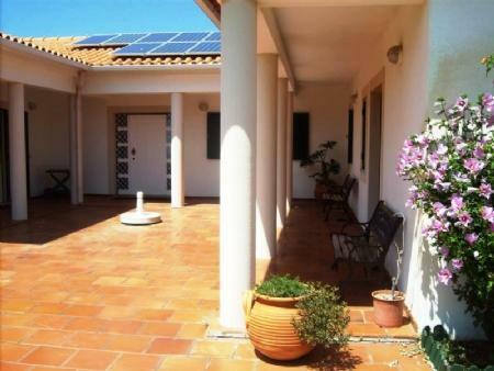 Image 9, 4 Bedroomed Villa : AV1493