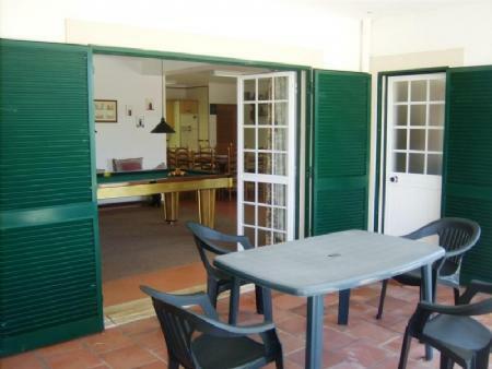 Image 10, 4 Bedroomed Villa : AV1493