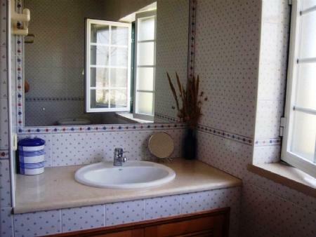 Image 12, 4 Bedroomed Villa : AV1493