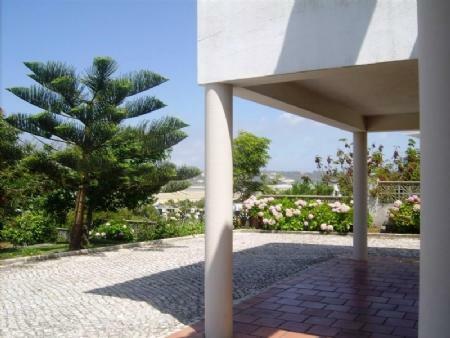 Image 14, 4 Bedroomed Villa : AV1493