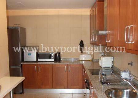Image 3, 3 Bedroomed Townhouse : DV6057