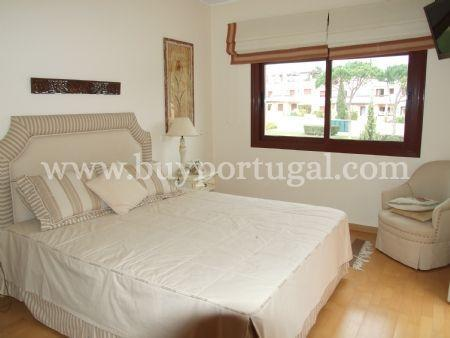 Image 5, 3 Bedroomed Townhouse : DV6057