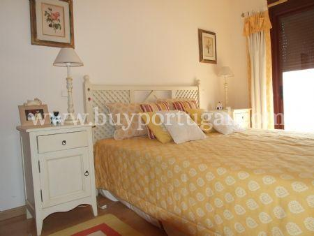 Image 6, 3 Bedroomed Townhouse : DV6057