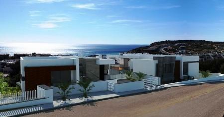 Image 1, 4 Bedroomed Villa : GV416