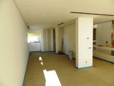 Image 9, 4 Bedroomed Villa : GV416