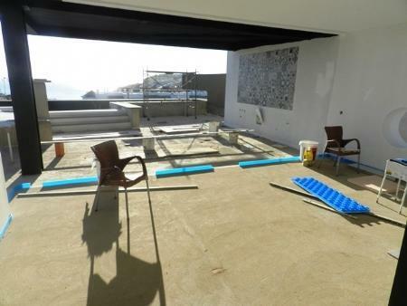 Image 13, 4 Bedroomed Villa : GV416