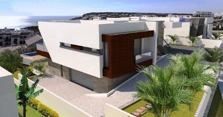Image 16, 4 Bedroomed Villa : GV416