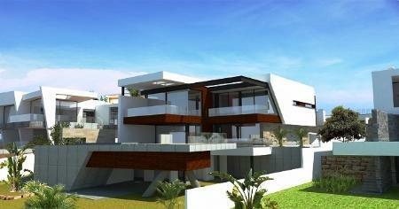 Image 17, 4 Bedroomed Villa : GV416