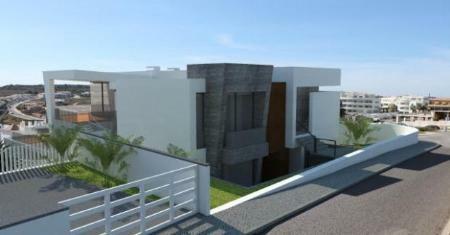 Image 3, 4 Bedroomed Villa : GV416