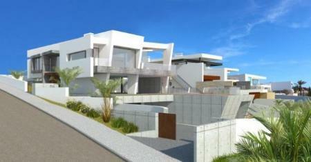 Image 6, 4 Bedroomed Villa : GV416