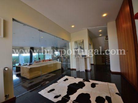 Image 8, 5 Bedroomed Villa : AV1497