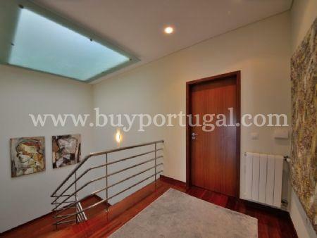 Image 11, 5 Bedroomed Villa : AV1497