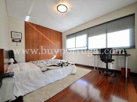 Image 12, 5 Bedroomed Villa : AV1497