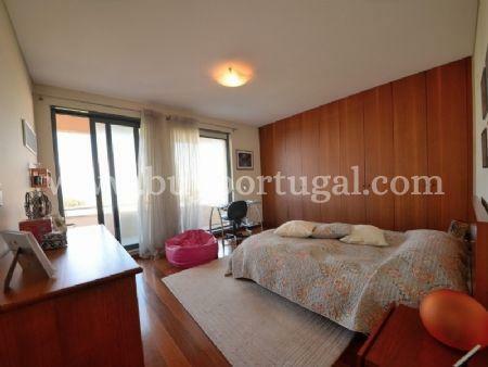 Image 13, 5 Bedroomed Villa : AV1497