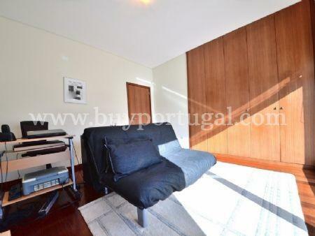 Image 14, 5 Bedroomed Villa : AV1497