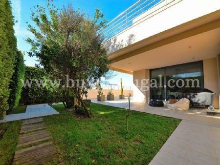 Image 18, 5 Bedroomed Villa : AV1497