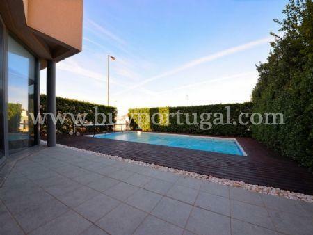 Image 19, 5 Bedroomed Villa : AV1497