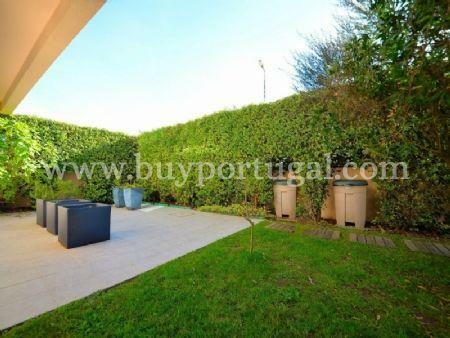 Image 20, 5 Bedroomed Villa : AV1497