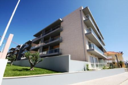 Image 1, 2 Bedroomed Apartment : AA284