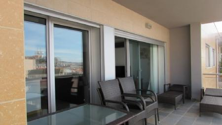 Image 3, 2 Bedroomed Apartment : AA284