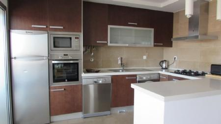 Image 4, 2 Bedroomed Apartment : AA284