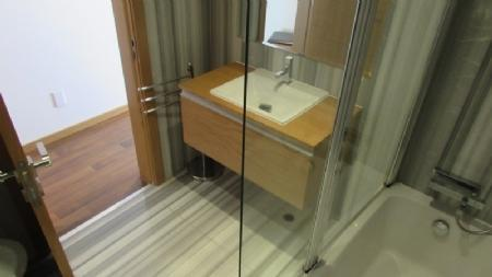 Image 9, 2 Bedroomed Apartment : AA284
