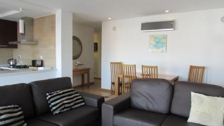 Image 12, 2 Bedroomed Apartment : AA284