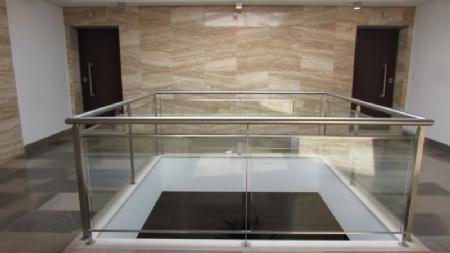 Image 16, 2 Bedroomed Apartment : AA284