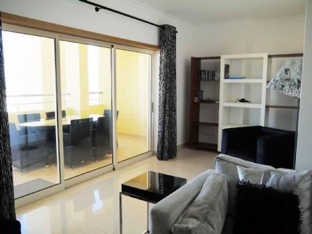 Image 4, 3 Bedroomed Penthouse : GA227
