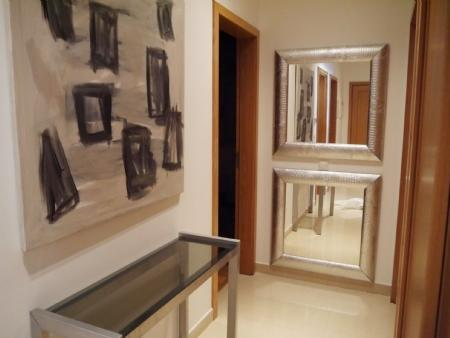 Image 6, 3 Bedroomed Penthouse : GA227
